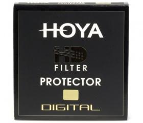 Hoya HD Protector 77mm YHDPROT077