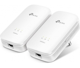 TP-Link TL-PA8010 AV1300 kit