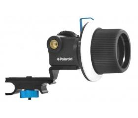 Polaroid PL-STA96FF Follow Focus System