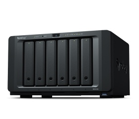 SYNOLOGY DS1618+