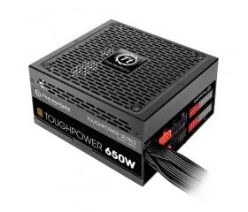 Thermaltake Toughpower Gold 650W (Modular)