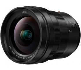 Panasonic Leica DG Vario-Elmarit 8-18 mm F2,8–4,0