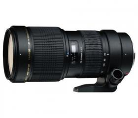 Tamron SP AF 70-200mm f/2.8 Di LD (Nikon)