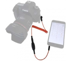 MIOPS  Mobile Dongle Kit  + Sony E  kábel