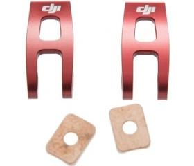 DJI Part 16 Ronin Pan Adjustment Clamp (2pcs)