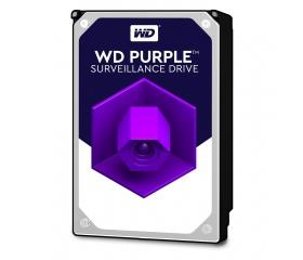 """WD Purple 3,5"""" 6TB"""