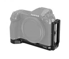 SMALLRIG L Bracket for Fujifilm GFX 100S
