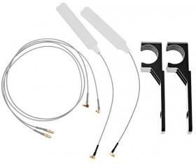 DJI Part 12 Lightbridge 2 Antennas&Antenna Holder