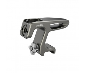 SMALLRIG Mini Top Handle for Light-weight Cameras