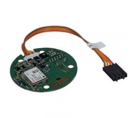 DJI Part 1 Phantom 2 GPS modul