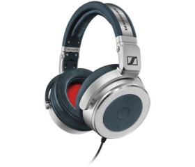 Sennheiser HD 630 VB