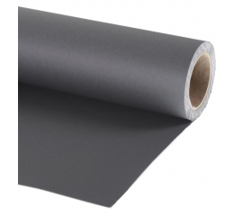 Lastolite 2.75 x 11m Shadow Grey