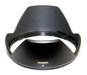 Tamron napellenző 24-70 (A007)