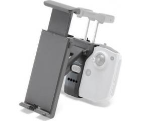 DJI RC-N1 Remote Controller Tablet Holder (tartó)