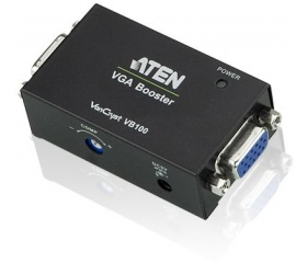 ATEN VB100 VGA jelerősítő