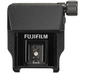 Fujifilm EVF-TL1 EVF-döntő adapter