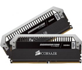 Corsair Dominator Platinum DDR4 3866MHz Kit2 8GB