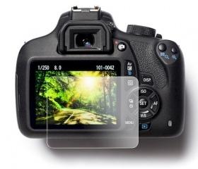 easyCover soft Canon EOS 100D