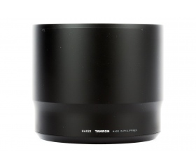 TAMRON HOOD for 150-600 VC G2 (A022)