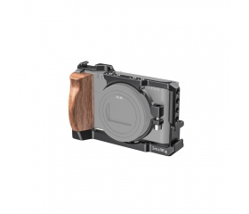 SMALLRIG Cage for Sony RX100 VII and RX100 VI Came