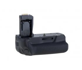 Phottix akkumulátor tartó markolat BG-750D Premium