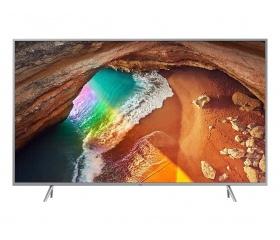 """Samsung QE49Q67RATXXH 49"""" TV"""