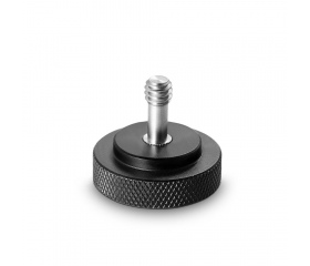 SMALLRIG Quick release Thumb screw with 1/4 inch t