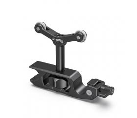 SMALLRIG 15mm LWS Universal Lens Support 2152
