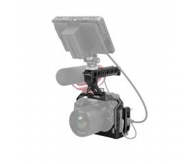 SMALLRIG Handheld Kit for NIKON Z5/Z6/Z7/Z6II/Z7II