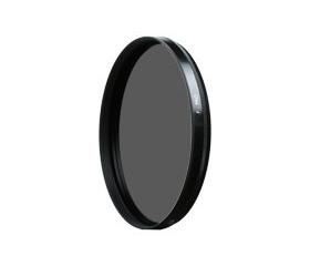 B+W cirkuláris polárszűrő MRC F-Pro 58mm