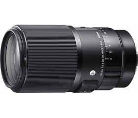 Sigma 105mm f/2.8  DG DN MACRO ART (Leica-L)