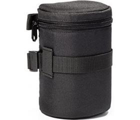easyCover Lens Bag (objektívtáska) 85x150 fekete
