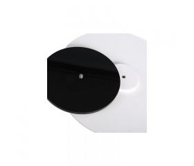 MIOPS Forgóasztal Capsule360-hoz, fekete