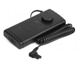 Pixel külső akkumlátor tartó Nikon SB-900-hoz