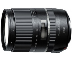 Tamron 16-300mm f/3.5-6.3 Di II VC PZD MACRO (Nik)