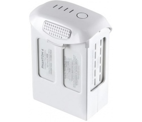 DJI Phantom 4 Intelligent Flight Battery 5870mAh