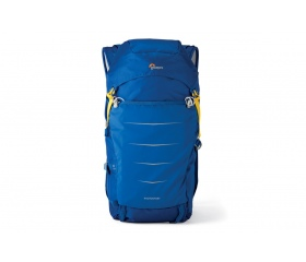 Lowepro Photo Sport BP 300 AW II kék