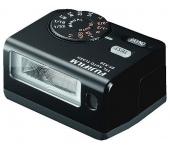 Fujifilm EF-X20 TTL vaku