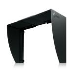 EIZO CH6 árnyékoló panel CS230 monitorhoz