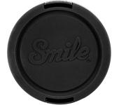 Smile frontlencse sapka - 52mm - La nuit