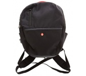 DJI Manfrotto - Gear Backpack Medium