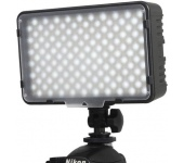 Phottix VLED Video LED Light 198C
