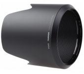 TAMRON HOOD for 70-200 VC USD G2 (A025)