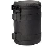easyCover Lens Bag (objektívtáska) 130x290 fekete