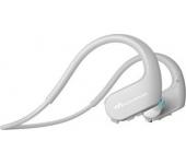 Sony NW-WS623 fehér