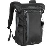 Vanguard VEO GO 37M BK fotó/videó táska fekete