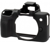 easyCover szilikontok Canon EOS M50/M50MK2 fekete