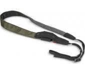 Manfrotto Street CSC Strap MB MS-STRAP