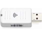 EPSON Adapter - ELPAP10 Wireless LAN b/g/n - EB-S3