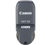 Canon WFT-E8B vezeték nélküli adó